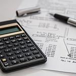 [소비자괴담] GA에서 발생한 불완전 판매 피해, 보험사 책임?