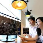 현대모비스, 창립 40주년 기념 'e-역사관' 개편