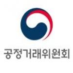 공정위, 쏘카‧그린카 등 카셰어링 16개 불공정 약관 대폭 시정
