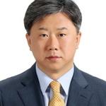 [인사] 한국타이어 계열 엠프론티어, 이상몽 대표 선임