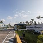 롯데케미칼 타이탄, 말레이시아 증권거래소 상장