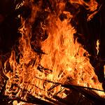 [소비자판례] 임대한 창고서 화재 발생해 '홀랑'...누구 책임?