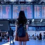 항공사 스케줄 변경으로 항공권 취소, 발권수수료 환불될까?
