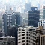 증권사들 초대형 IB인가 앞두고 '좌불안석'...금융당국 중징계 '감점요인'되나?