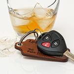 [소비자판례] 음주감지기 측정만 거부해도 '음주측정거부죄' 해당