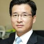 금융위 부위원장에 김용범 현 사무처장 임명