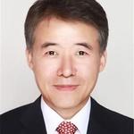 KB국민카드, 공격적 투자 빛 보나?...상반기 실적 상승세 반전