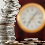 은행권 개인형 퇴직연금 수수료 인하 러시...보험·증권사는 '글쎄'