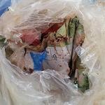 [오마이소비자] 택배사, 토마토 파손시켜놓고 신선식품 보낸 소비자 탓