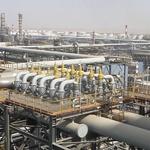 GS건설·대우건설·삼성물산 건설부문 2분기 영업이익 급증