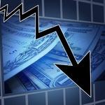 70세 이상 고령 투자자, '투자자 숙려제도' 적극 이용해야