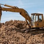 현대건설 2분기 매출 10.4% 감소...대림산업은 21% 급성장