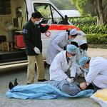 [소비자판례] 구급차에서 이뤄진 응급처치 치료비 따로 내야 할까?
