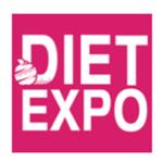 '세계 다이어트 엑스포' 11일 코엑스 개막...사전등록 시 무료 입장