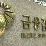 금감원, 시중은행간 '기관영업' 과열 경쟁에 제동