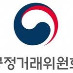 """공정위, """"대형마트 '1+1 행사' 판결 상고 여부 한달간 검토 후 결정"""""""