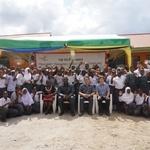 [AD] 기아차, 그린 라이트 프로젝트 아프리카서 첫 결실