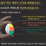 """[살충제계란] 정부 '안전하다' 발표에 전문가들 반박...""""급성 아닌 만성독성 위험"""""""