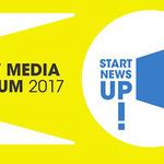 한국인터넷신문협회, 다음달 22일 2017 뉴미디어 포럼 개최