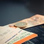 [지식카페] 국제선 항공권 위약금 규정 '특가운임'은 해당 안돼