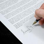 소비자원, 방문판매 교육서비스 계약해지 관련 피해 주의