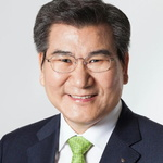 DGB금융 M&A 잔혹사 끝낼까?...하이투자증권 새 주인 유력