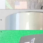 식약처, 발기부전치료제 유사 물질 검출 '이엑스티파워플러스' 회수