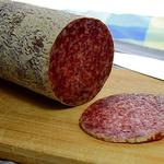 식약처, 국내 수입된 유럽산 햄‧소시지 'E형간염' 안전