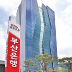 BNK금융지주 회장 3차 임추위에선 결론날까?...박재경 vs. 김지완 대결 '팽팽'