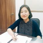 """[인터뷰] 김지혜 변호사 """"항공기 지연 따른 소비자 피해 보상해야"""""""