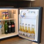 [지식카페] 견딜 수 없는 '냉장고 소음' 보상 받는 방법은?