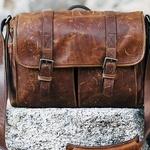 면세점서 구입한 가방 해외 나간 뒤에 흠집 발견 어쩌나?