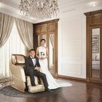 바디프랜드, '결혼기념일 이벤트' 10월까지...안마의자 렌탈 시 할인 혜택