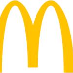 """맥도날드, """"햄버거에 소독약 뿌린다"""" 제보한 점장 '허위 사실 유포'로 고소"""