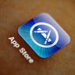 애플 앱스토어, 게임 아이템 환불 떠넘기기 너무하네