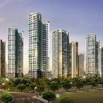 현대건설, 인천 '영종 힐스테이트' 1천600여 세대 분양