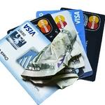 매해 1천억씩 소멸되는 신용카드 포인트 내 카드는 어떻지?