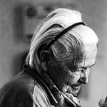 치매 앓는 노모가 통장 비밀번호 기억 못하는데 어떡하나?