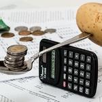 보험사들, 본인부담상한제 사후급여 주먹구구식 계산 논란