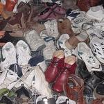 [지식카페] '보상 책임 없음' 게시한 식당서 신발 분실, 보상 불가?