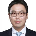 재규어랜드로버, 세일즈 총괄 책임자로 양지훈 상무 선임