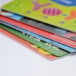 동의 없이 갱신발급된 카드 취소하려면 사용 중인 카드도 해지해야?