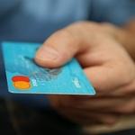 카드사 불법 카드회원모집 급증.. 올 상반기에만 382건 달해