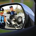 무면허라도 자동차 보험 가입한다고? ...사고처리는 어떻게?