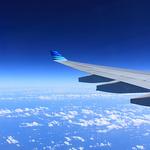 [소비자판례] 항공 운송 중 분실 책임 여부는 몬트리올협약에 달려