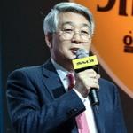 르노삼성 박동훈 사장 오는 31일 퇴임…신임 대표이사에 도미니크 시뇨라