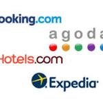 아고다·부킹닷컴 등 호텔예약사이트 카드 등록 주의...멋대로 결제 빈번