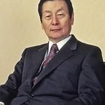 신격호 롯데 총괄회장에 징역 10년·벌금 3천억 원 구형