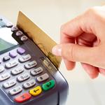 [지식카페] 신용카드 분실 후 30분내 신고해야 부정 사용 보상 가능
