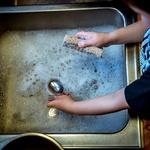 식기세척제에 가습기살균제 성분 퇴출..내년 4월 시행
